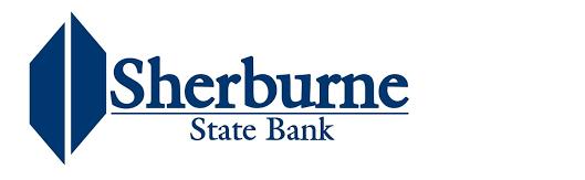 Sherburne State Bank